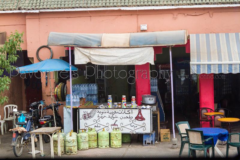 Morocco 1b 0976.jpg