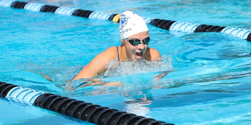 9.23.20 CSN Varsity Swim Meet-114.jpg