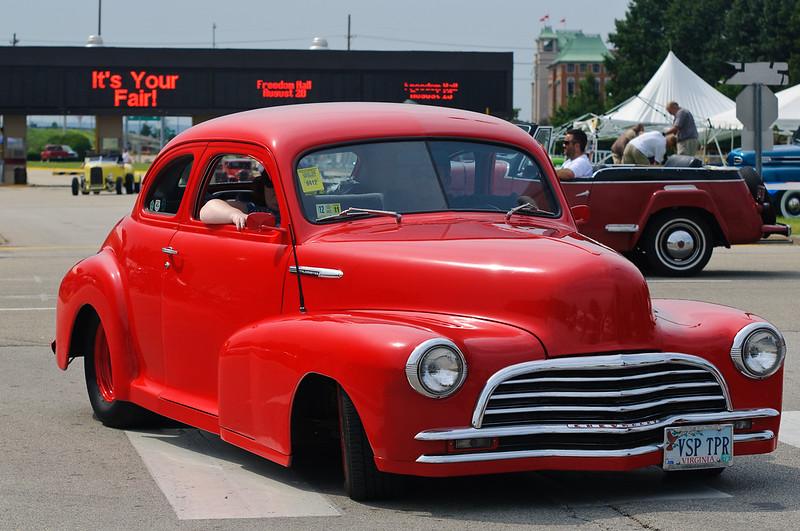 2011 Kentucky NSRA-2495.jpg