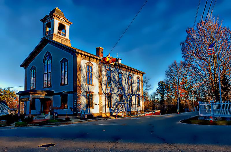 Pepperell town Hall.jpg
