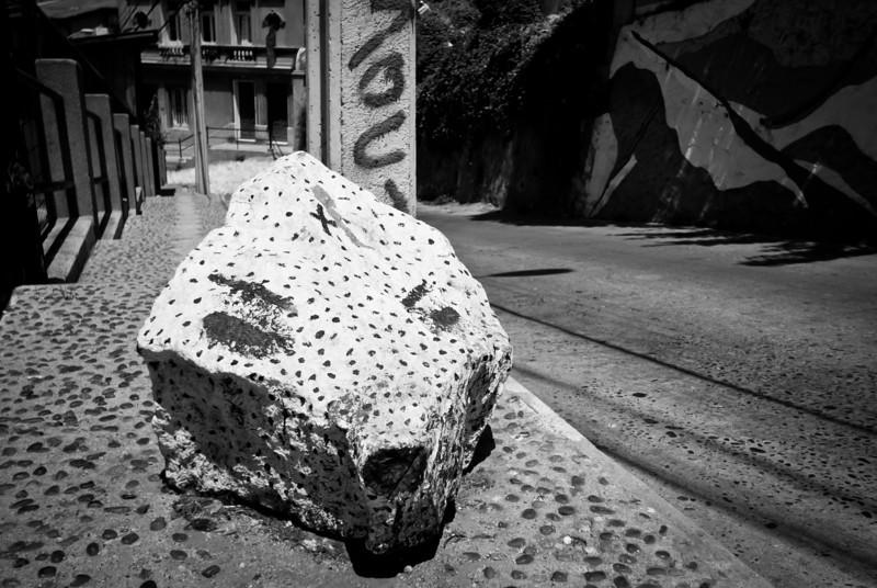 Valparaiso 201202 (181).jpg