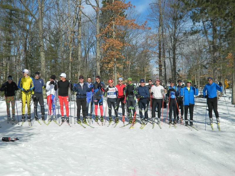 Timber-Ridge-FLASH-xc-ski-race-7.jpg