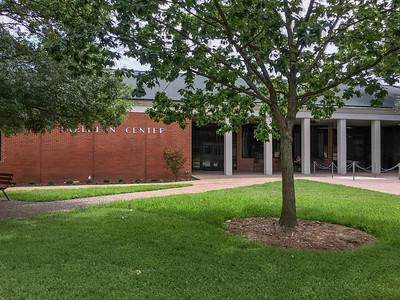 Tarleton Campus