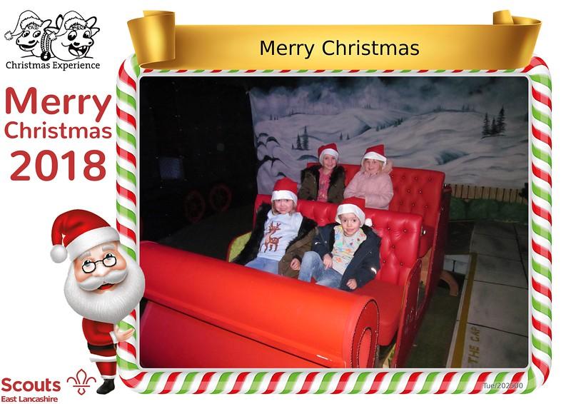 202500_Merry_Christmas.jpg
