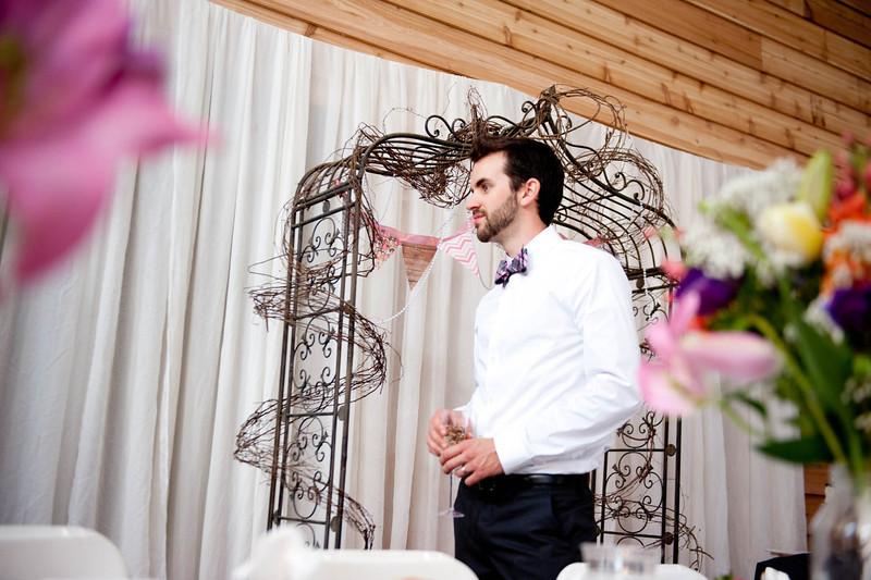 jake_ash_wedding (840).jpg