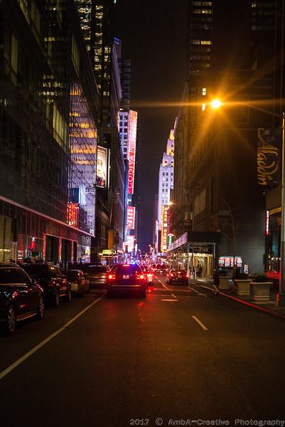 2017-12-24_FunWithFamily@NYC_18.JPG