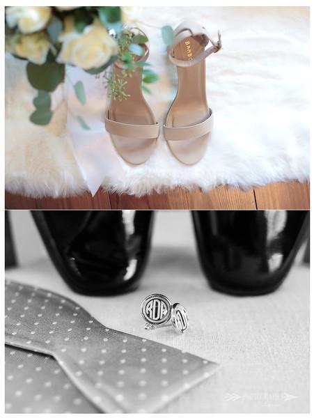 Elegant-Southern-Coastal-Wedding-Neutral-And-White-Details-Photography-By-Laina-Dade-City-Tampa-Area-Wedding-Photographer-Laina-Stafford-12.jpg