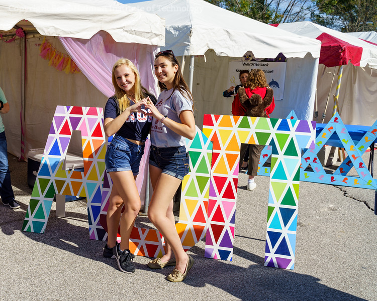 RHIT_Homecoming_2019_Football_and_Tent_City-8303.jpg