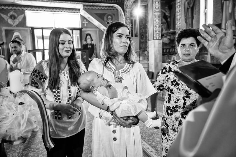 Botez Anastasia Ioana -24.jpg