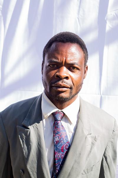 2019_06_19_MM_Malawi-232.jpg