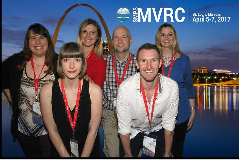 0017 S23-MVRC-2017 Logo_1.jpg