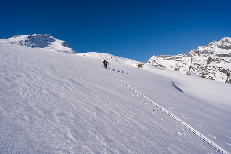 Winter-Rheinwald-05586.jpg