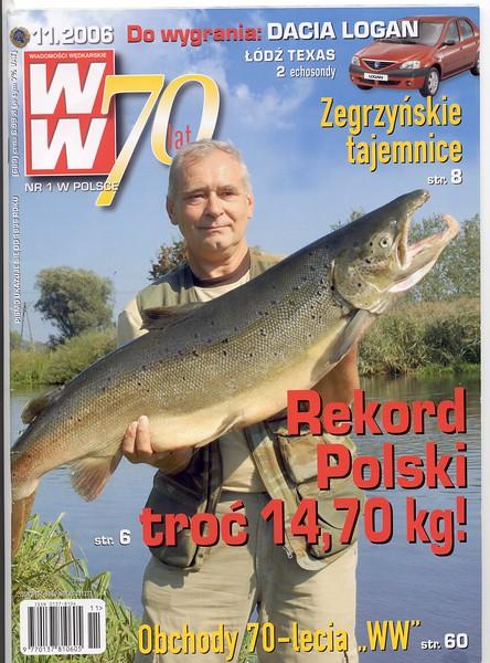 WCC06-WW70-Nov-Cover.jpg