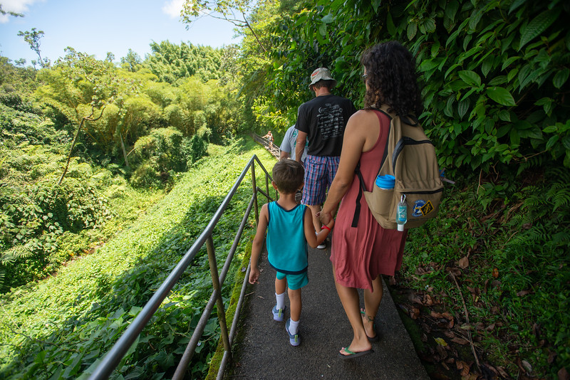 Hawaii2019-135.jpg