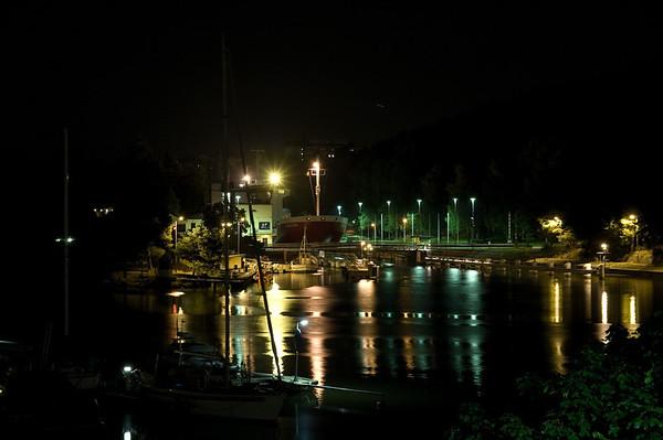 Soedertelge_by_night