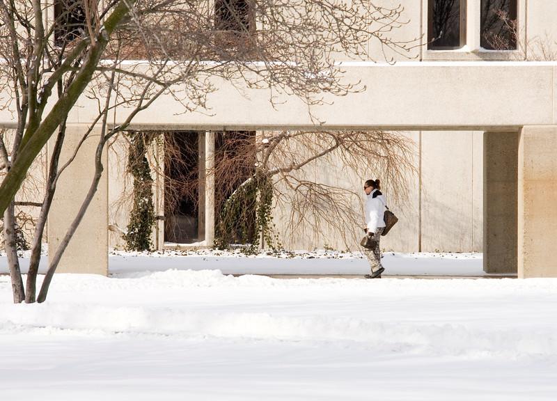 campus_winter_2007_00021.JPG