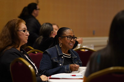 2020: Foster and Kinship Care Education Conference