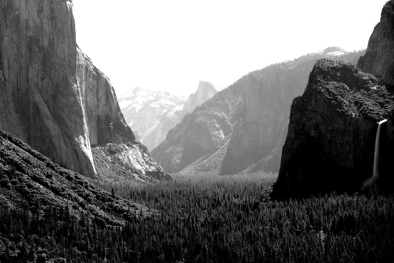California Day 7 Yosemite 06-01-2017 46.JPG