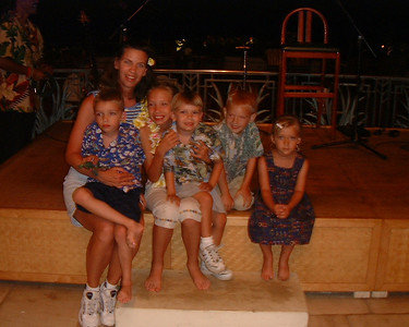 Hawaii 20002