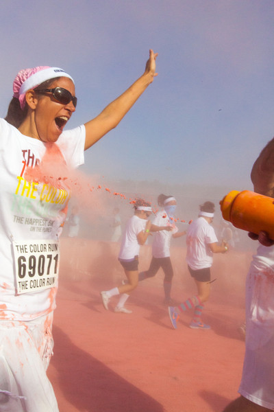 Color Run-6933.jpg