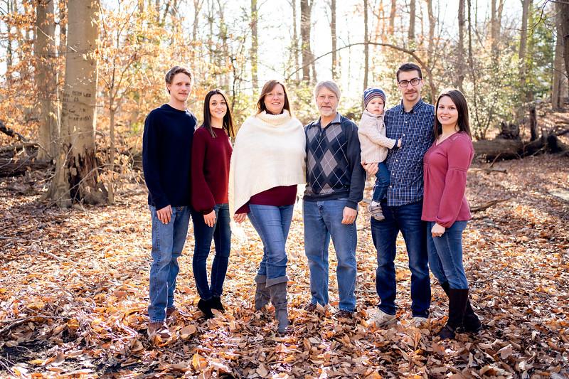 The Platt Family0001.jpg