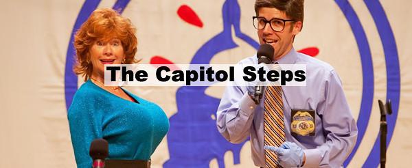 Capitolstepsbanner.jpg