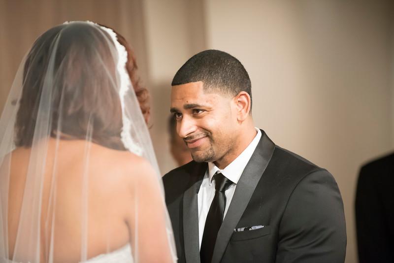 20161105Beal Lamarque Wedding282Ed.jpg