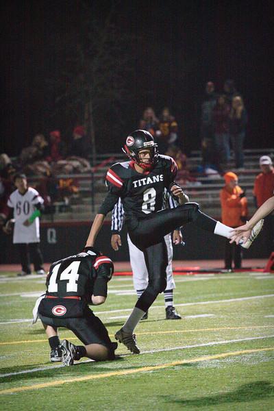 Gunn Varsity senior night 2009 (92 of 153).jpg