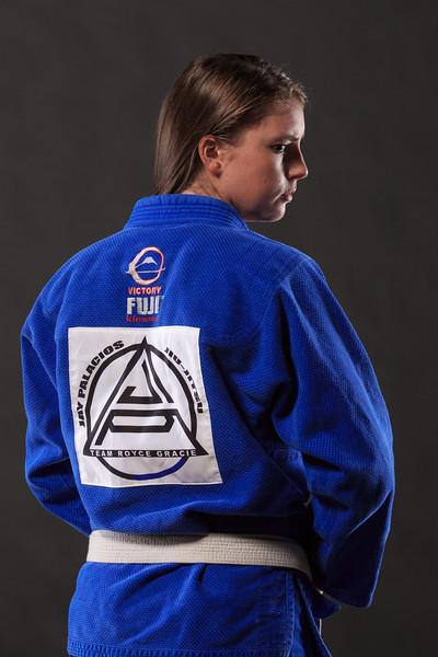 Kat Coulter-37.jpg