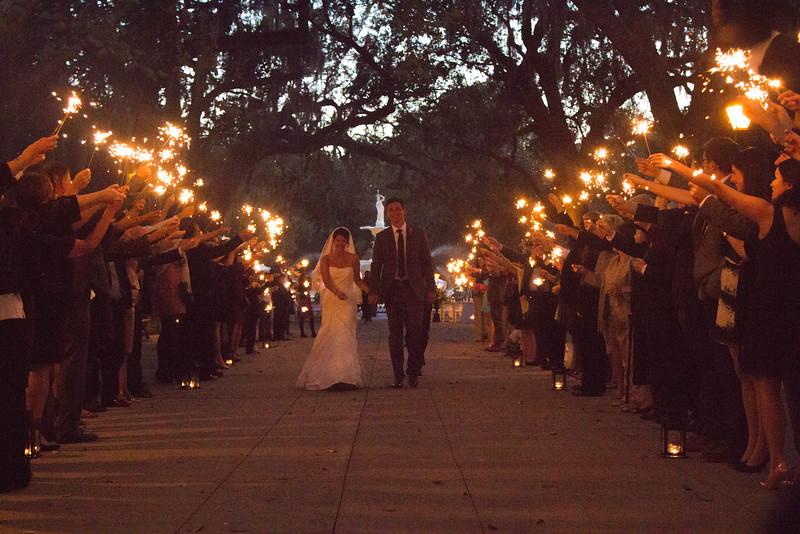 JS Wedding (14 of 49).jpg