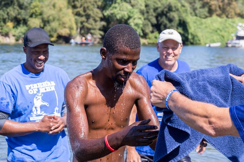 Fishers of Men Baptism 2019-71.jpg