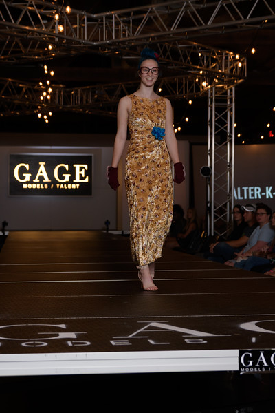 Knoxville Fashion Week Friday-564.jpg