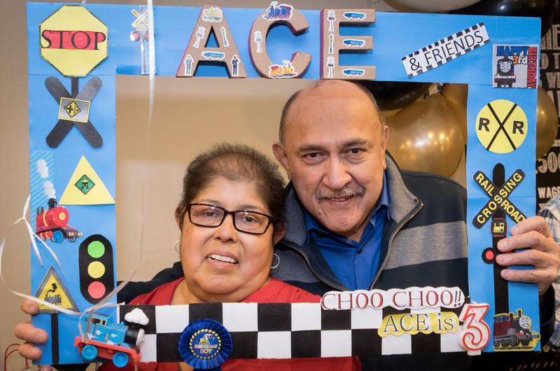 Ace's B-day-0088.jpg