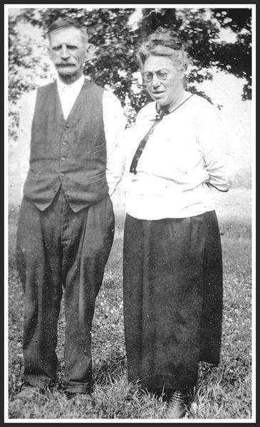 Archie Hattie 1925.JPG