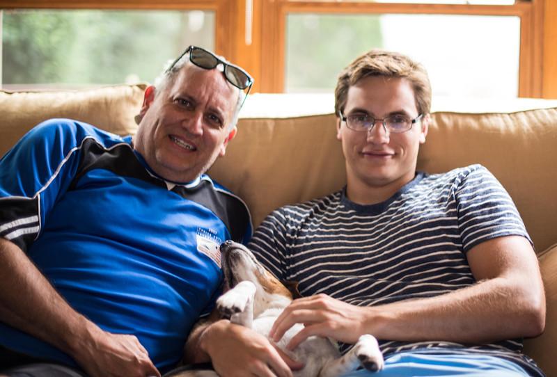 Family2013 (146 of 368).jpg