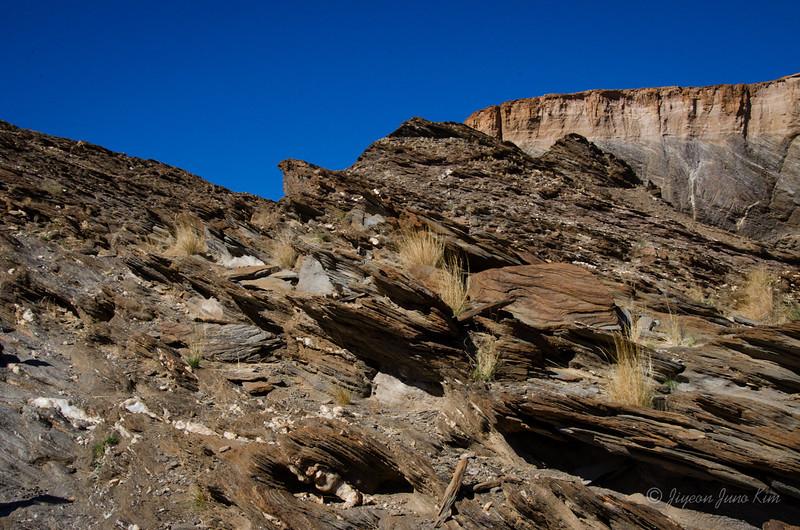 Namibia-4478.jpg