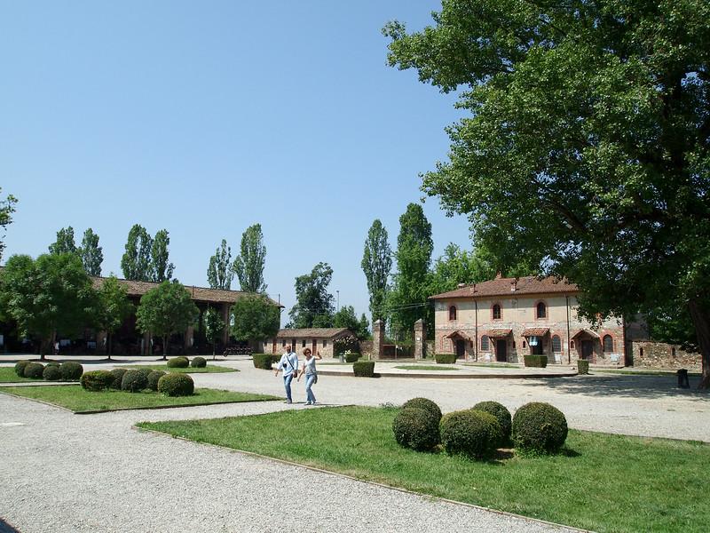 2014-grazzano-visconti-109.jpg