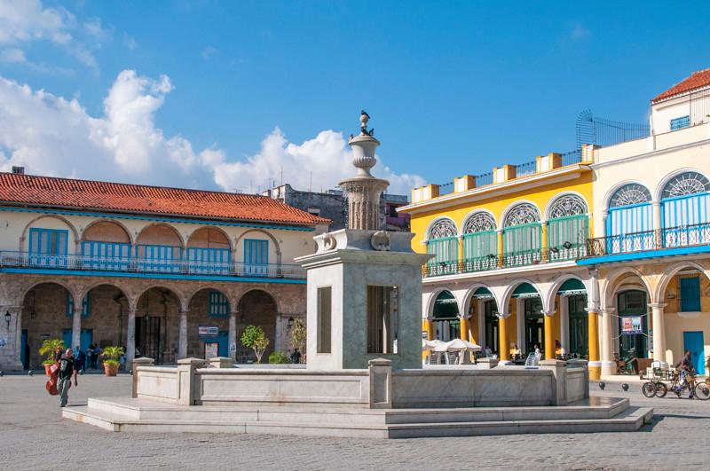 Havana Architecture-5.jpg