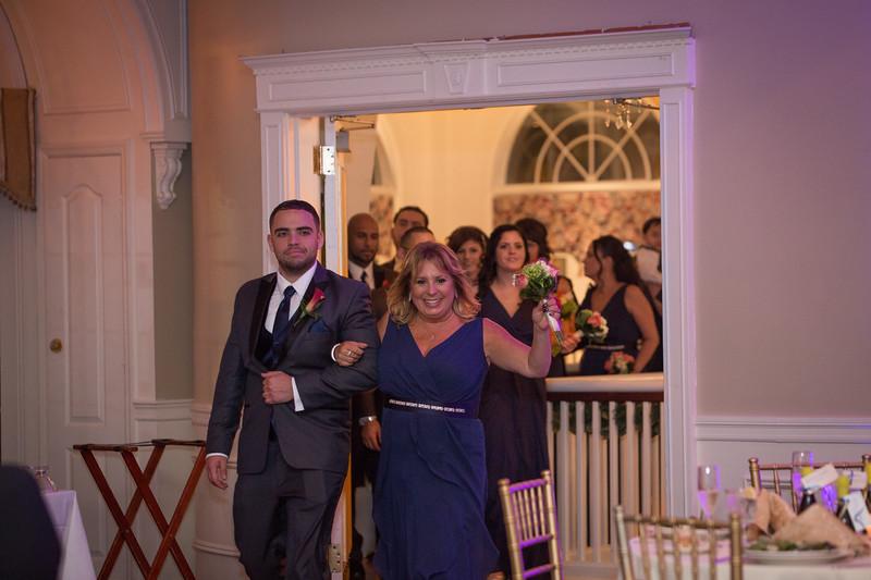 MRN_0952_Loriann_chris_new_York_wedding _photography_readytogo.nyc-.jpg.jpg