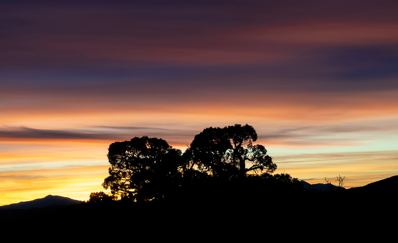 Canyonlands_Sunset