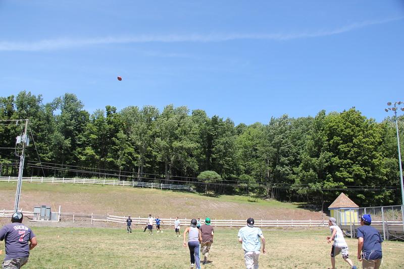 kars4kids_thezone_camp_boys_football (12).JPG