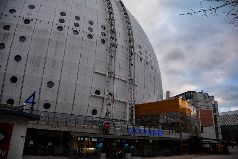 Stockholm-98.jpg