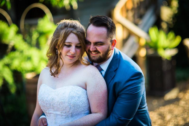 Kupka wedding photos-1055.jpg