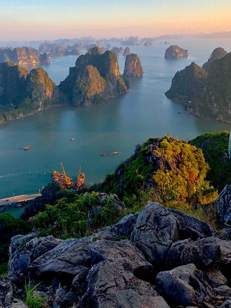 Geology of Bai Tho.jpeg