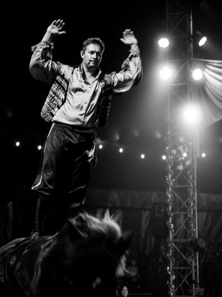 Cirque-16.jpg