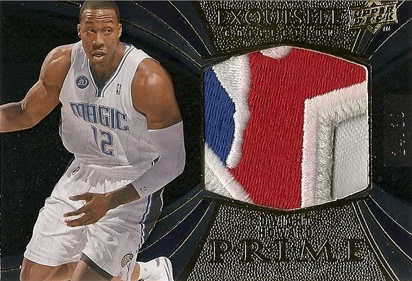 09_EXQUISITE_PRM_DWIGHTHOWARD3.jpg