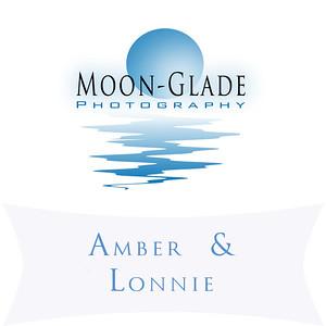 Amber & Lonnie