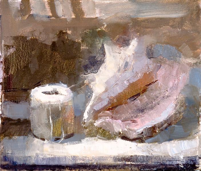 Rebecca Kallem