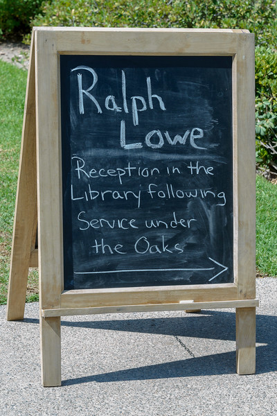 20170812-Dunn-Ralph Lowe Memorial-0569.jpg