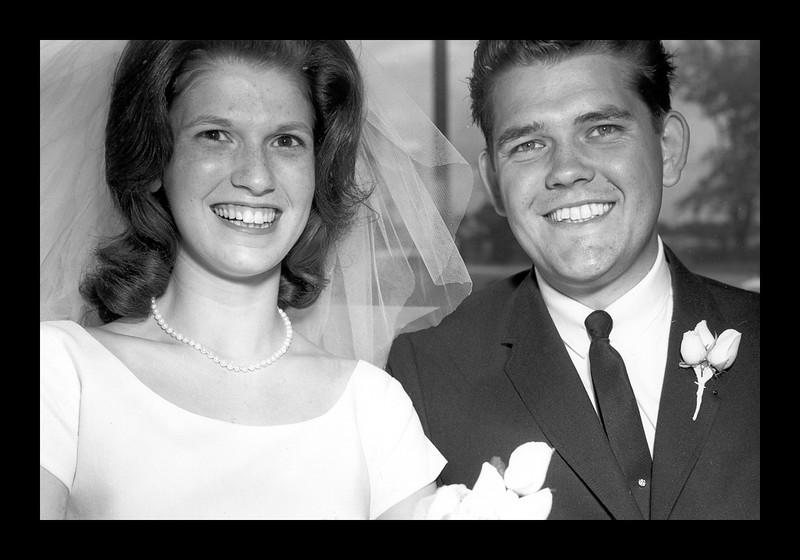 Wedding Day - 1964.jpg